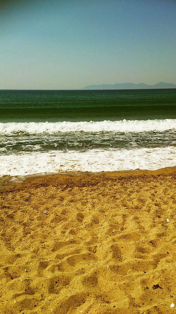 ayvalik-sarimsakli-denizi