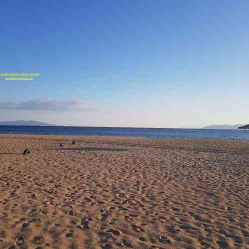 ayvalik-sarimsakli-plajı-yaz
