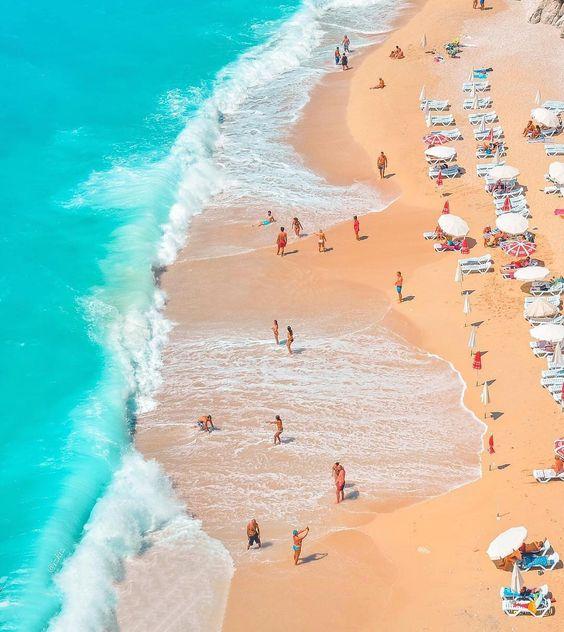 ayvalik-sarimsakli-plaji